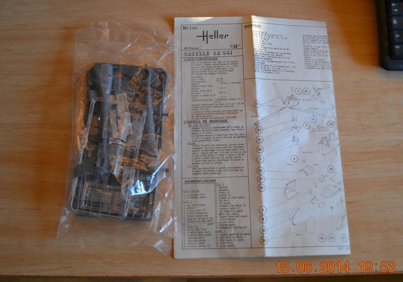 Achats HELLER de VMD-25 Dsc_0022