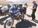 La super ténéré 750 de Philou Maroc_17