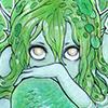 Avatare für Groß und Klein Zombie12
