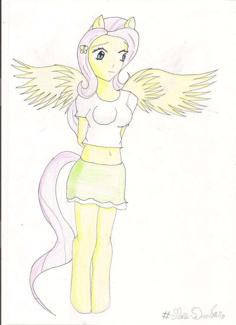 Nos dessins - Page 6 Numari10