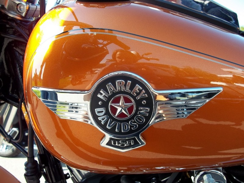 ROAD GLIDE 2015  - Page 14 100_0310