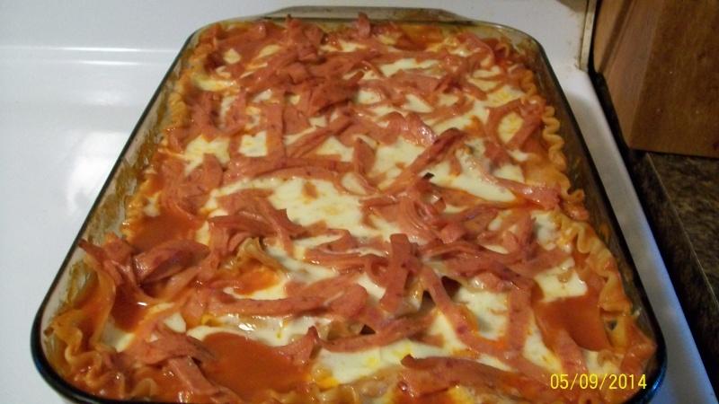 Lasagne de semaine 100_6213