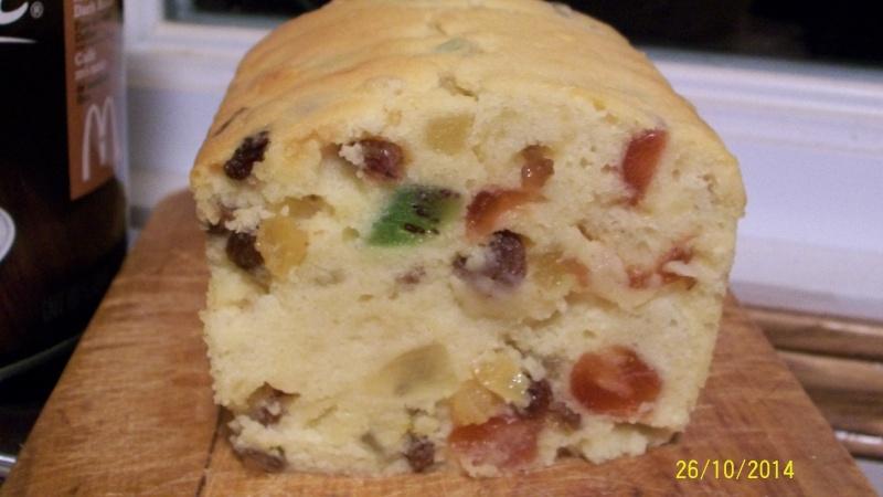 Gâteau aux fruits sans noix 100_6410