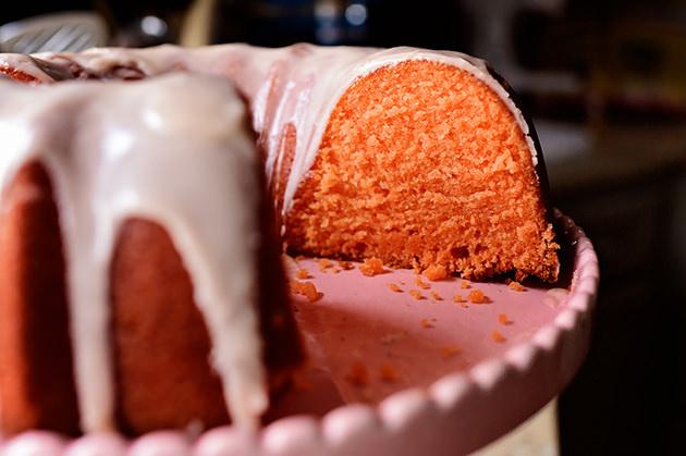 Gâteau au 7up  15170011