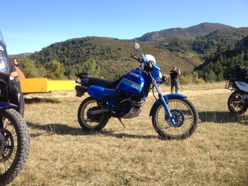 photos de mes motos à divers moments 2014-014