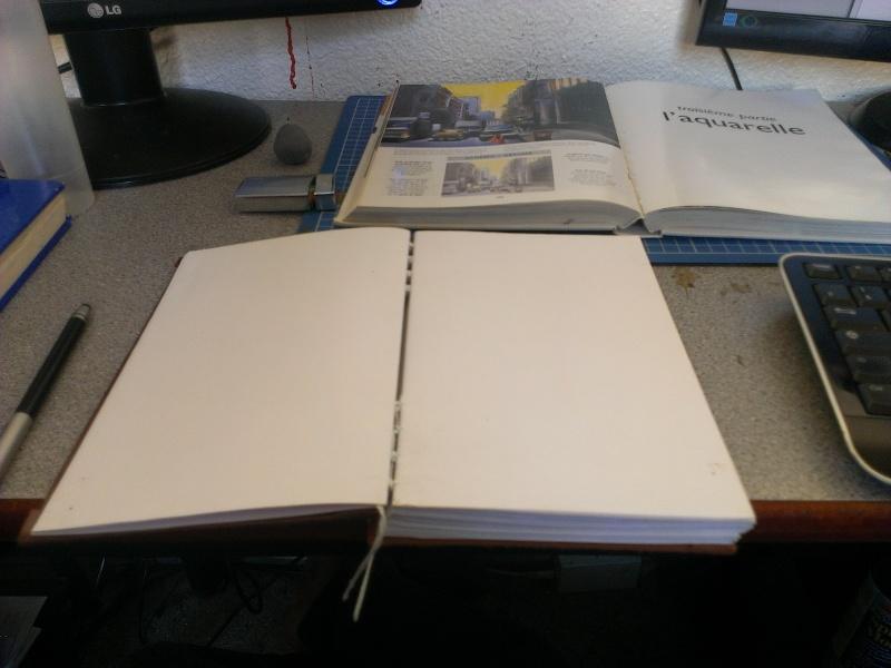 [tuto] La fabrique de carnets Img_2024