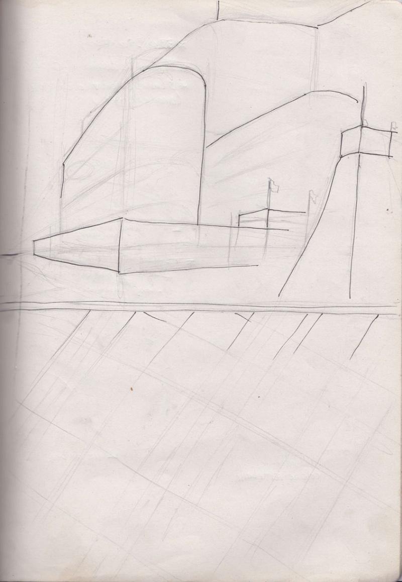 Mercredi détente - Page 4 Merdet10