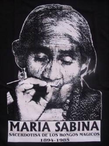 Maria Sabina Maria_10
