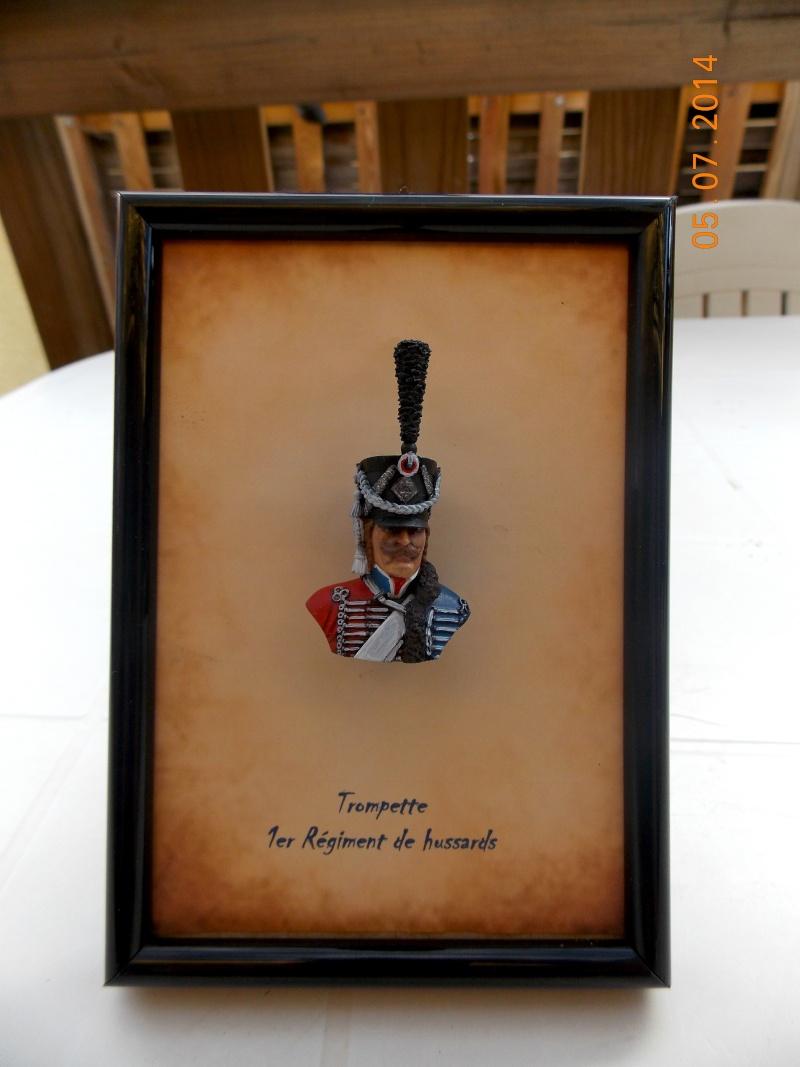 Trompette du 1er régiment de Hussards Dscn0914