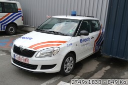 Skoda au service de la police - Page 3 40551510