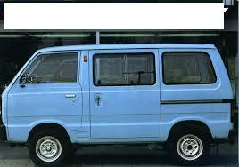 [Jeu] Quel est ce véhicule ? - Page 4 Image265