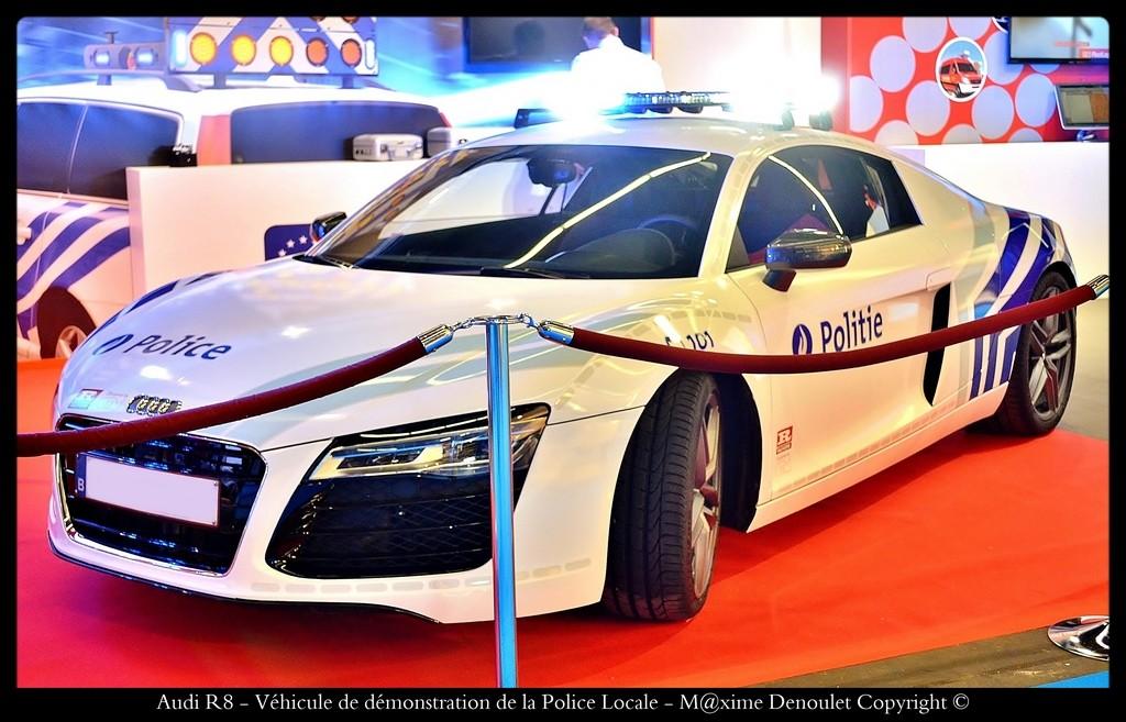 Skoda au service de la police - Page 4 W6jkqu10
