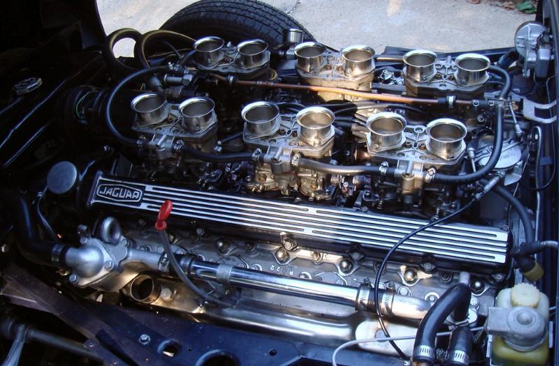 [ BMW E30 Cabriolet 325 i an 1987 ] Problème de ralenti - Page 2 1971-j10