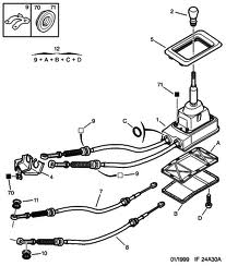 Timing Belt Diagram 3 0 Engine as well Opel Zafira Minivan Wiring Diagrams additionally Coche Escape Tubo 12618698 also 12 I 16v likewise T34643 Probleme De Levier Levier Boite De Vitesse Mou Resolu. on ford zafira
