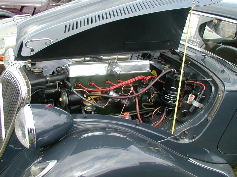 [ BMW E61 530XD an 2009 ] Perte de puissance aléatoire Tracti10