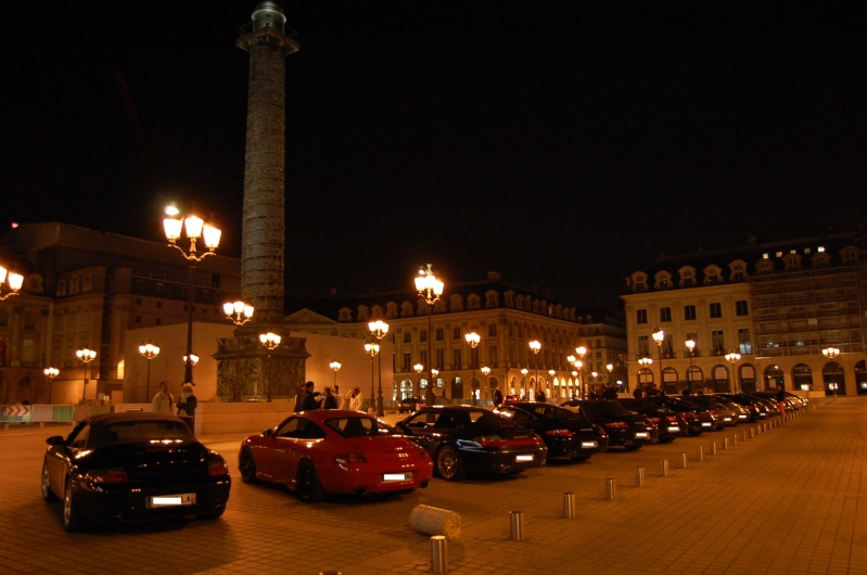 Sortie forum porsche 996/997 region parisienne - Page 3 Photo_12