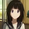 hãy giúp em với Hyouka11