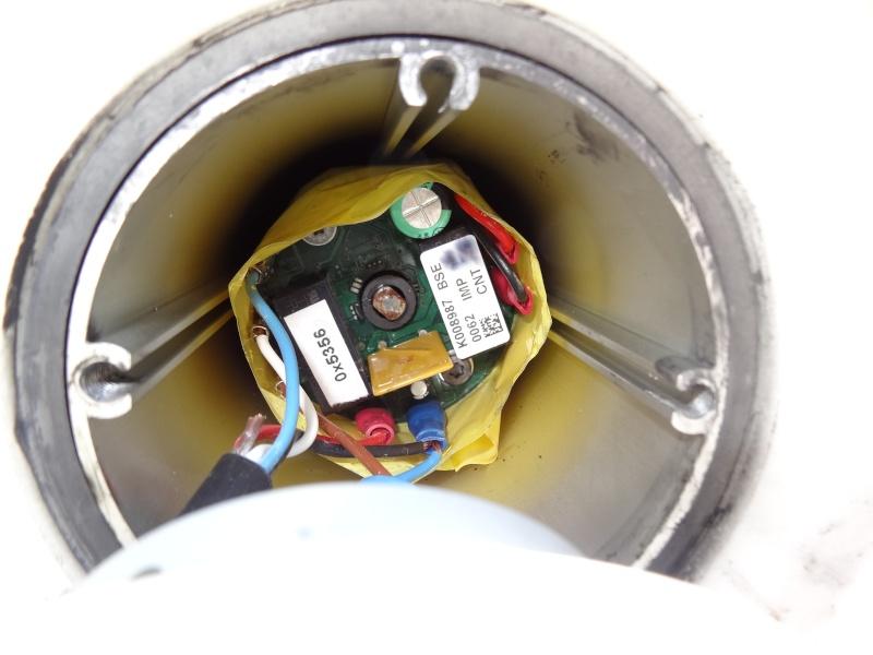 Motorisation volet piscine : besoin d'aide Dsc01311