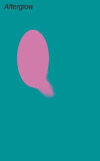 (avatars) AFTERGLOW + DARK•PARADIZE Fond10