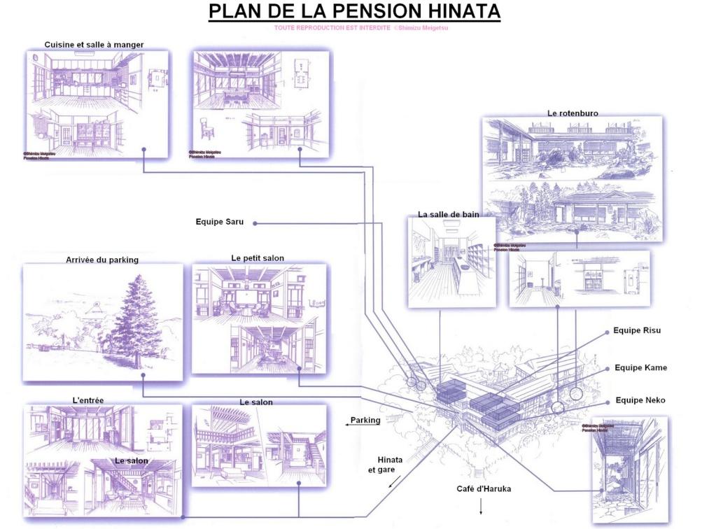 Plan de la Pension Hinata Sans_t26
