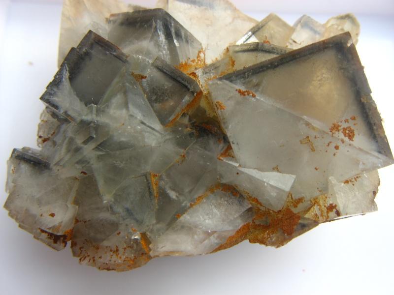 fluorite  Bunker Hill 00415