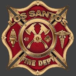 | Los Santos Fire Department | - Page 10 Sans_t25