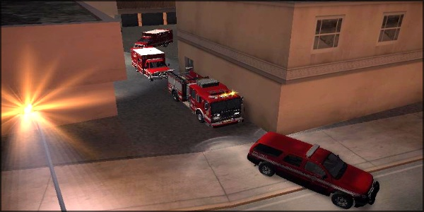 | Los Santos Fire Department | - Page 6 Screen17