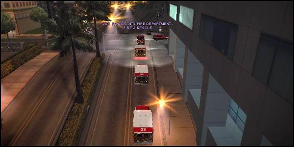 | Los Santos Fire Department | - Page 6 Screen18