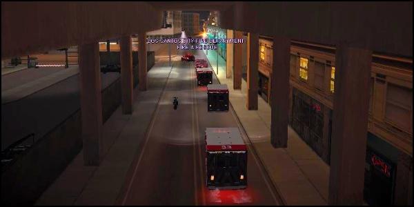 | Los Santos Fire Department | - Page 6 Screen19