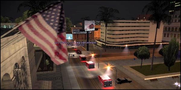 | Los Santos Fire Department | - Page 6 Screen20