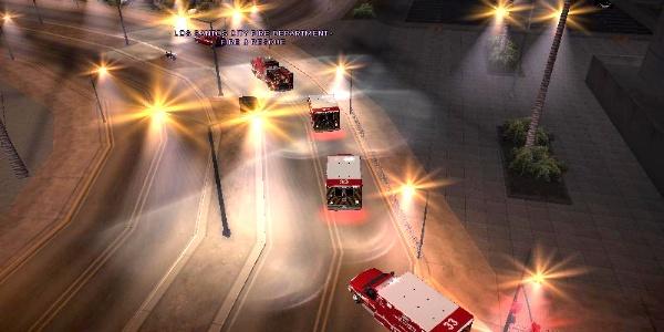 | Los Santos Fire Department | - Page 6 Screen22