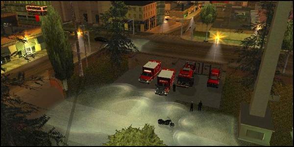 | Los Santos Fire Department | - Page 6 Screen23