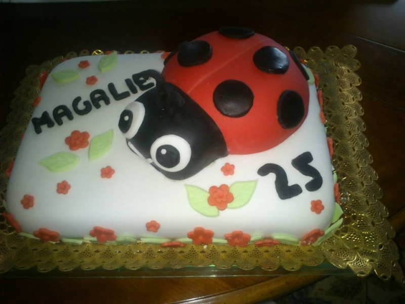 coccinelle - Page 15 15040510