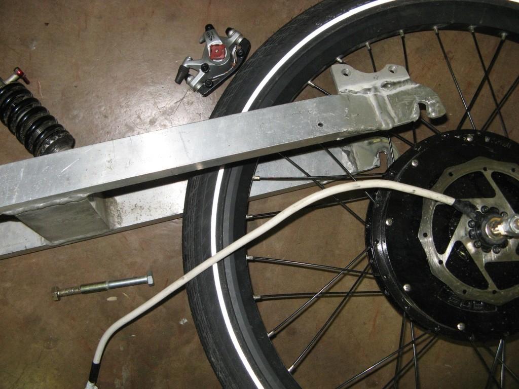 velomobile electric leiba X stream  (IUT Aisne) Img_1010