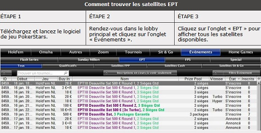 PokerStars.fr - EPT11 Stars_27