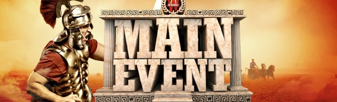 Winamax.fr - Main Event : 200 000€ garantis ! Wina_m10
