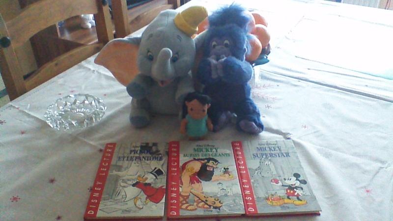 Objets Disney trouvés en brocante ou magasins de seconde main Win_2040