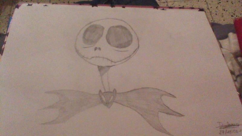 apprendre a dessiner les personnages Disney Win_2042
