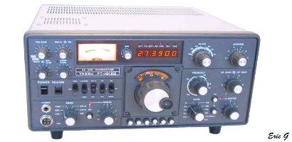 SOUVENIRS RADIO  (1976 - 1996) Ft_10110