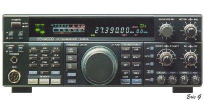 SOUVENIRS RADIO  (1976 - 1996) Kenwoo10