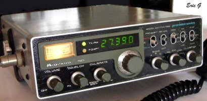 SOUVENIRS RADIO  (1976 - 1996) Midlan10