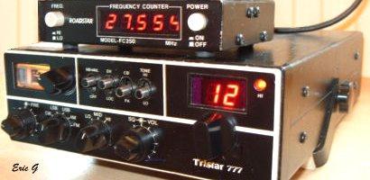 SOUVENIRS RADIO  (1976 - 1996) Trista10