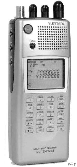 STATION SWL : F11EXX (FR-80.015) Yupite10