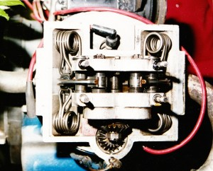 Mécanique divaguante Culass10