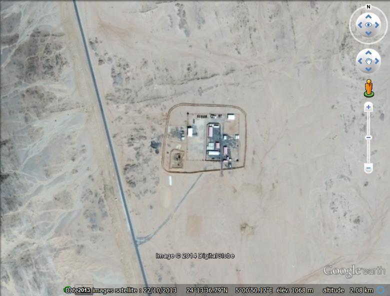 Recherche de lieux In_eck10