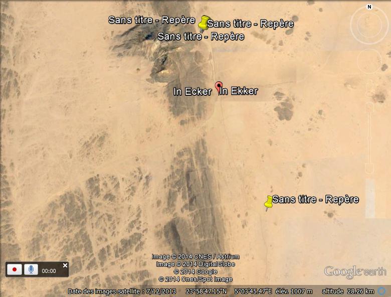 Recherche de lieux In_ekk10