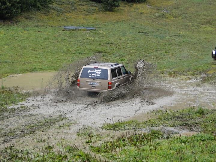 Question du jour (Jeep France) Dsc01210