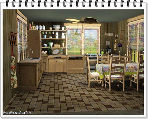 Galerie de Luna-Sims - Page 10 10366010
