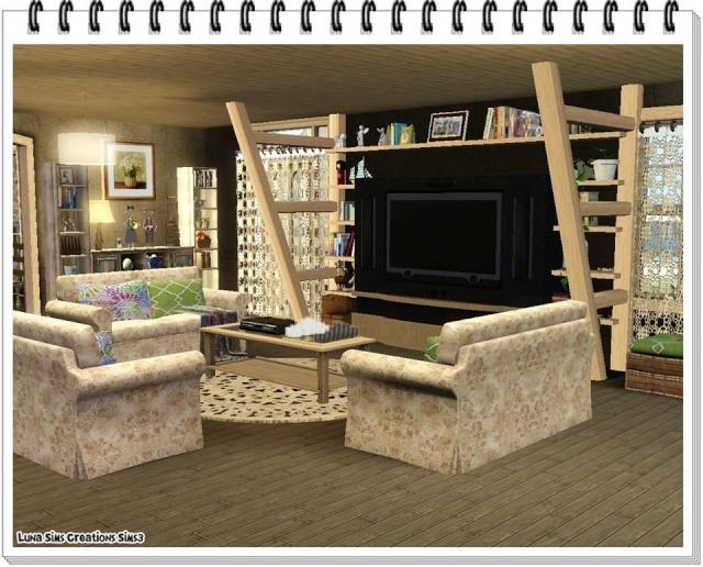 Galerie de Luna-Sims - Page 10 10422110