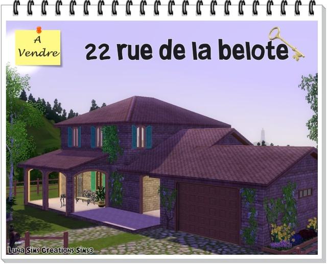 Galerie de Luna-Sims - Page 10 22_rue10